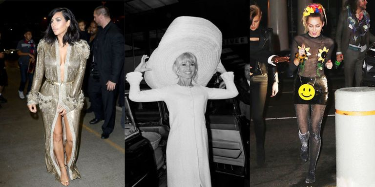 11 'Friends' Costumes That Will Inspire You For Halloween ...
