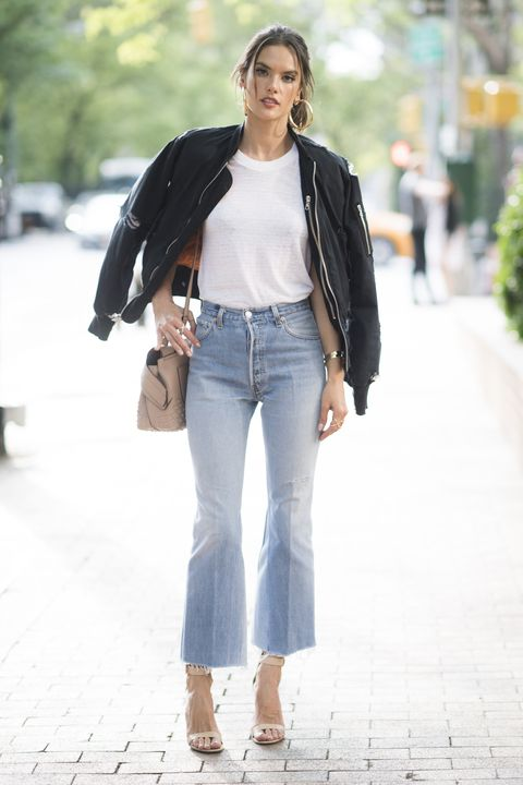 Image result for boot cut  style