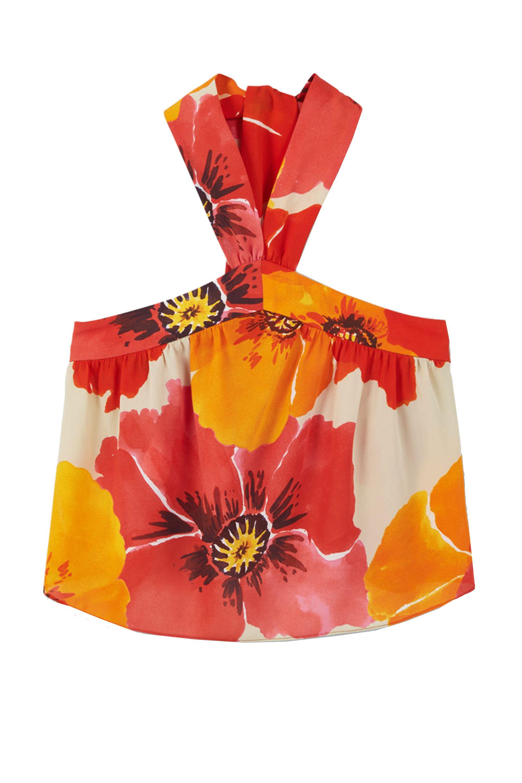"<p>Mango Floral Crop Top, $46&#x3B; <a href=""http://shop.mango.com/US/p0/women/clothing/shirts/tops/floral-crop-top/?id=61018817_20&n=1"" target=""_blank"">mango.com</a></p>"