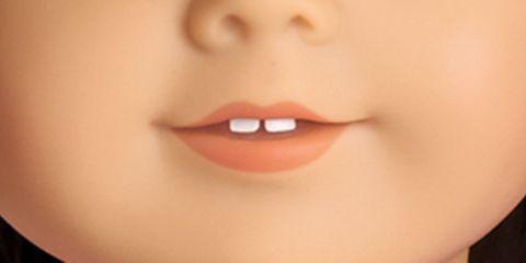 Lip, Cheek, Brown, Chin, Forehead, Eyebrow, Eyelash, Jaw, Organ, Tan,
