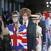 Eyewear, Vision care, Fashion, Street fashion, Cool, Costume, Fashion design, Collection, Costume design,
