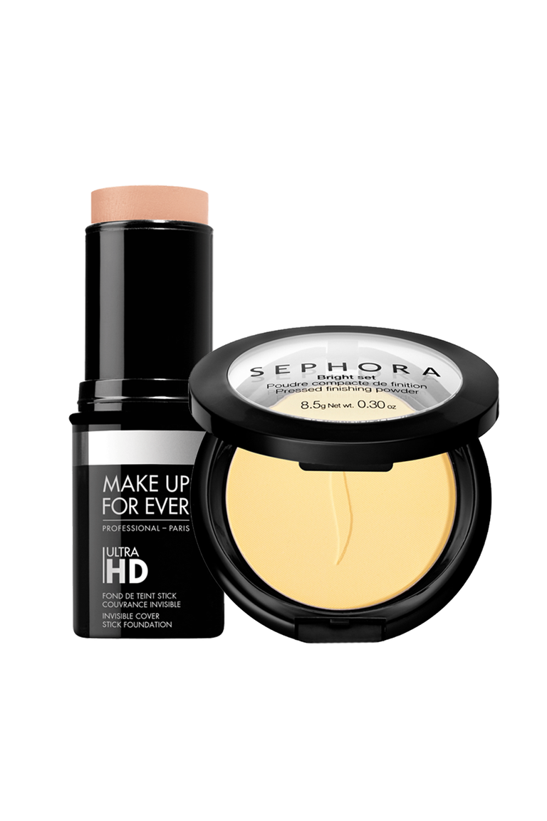 9 Best Concealer Picks Of Fall 2017 How To Cover Dark