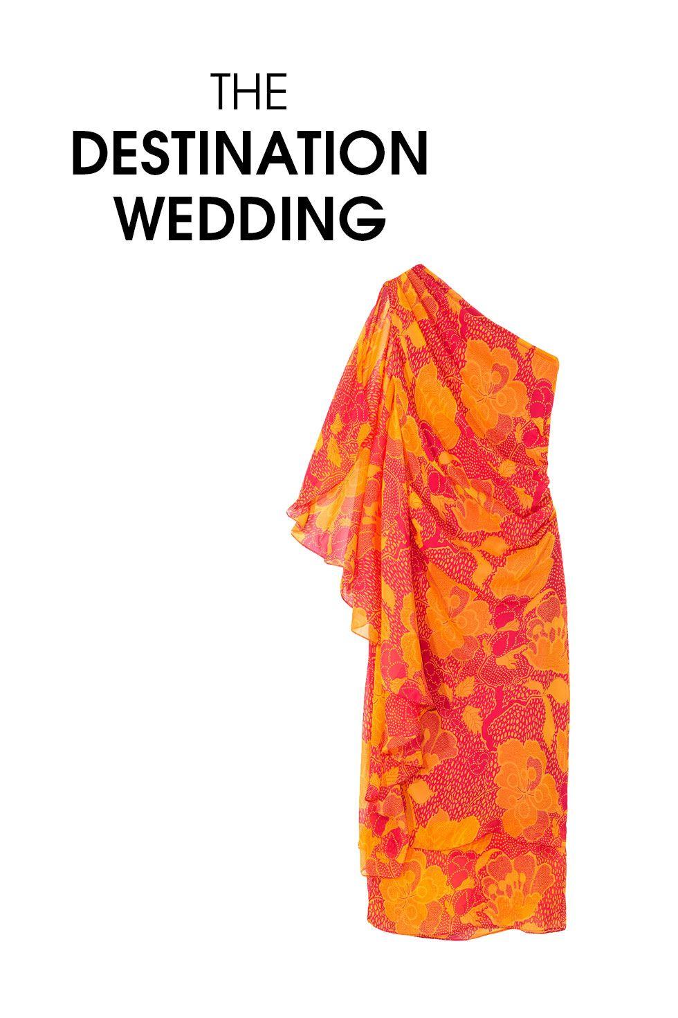 "<p>Diane von Furstenberg 'Nori' Drape One-Shoulder Silk Dress, $648&#x3B; <a href=""http://shop.nordstrom.com/s/diane-von-furstenberg-nori-drape-one-shoulder-silk-dress/4301601?&cm_mmc=Mindshare_Nordstrom-_-JuneWAP-_-Hearst-_-proactive"" target=""_blank"">nordstrom.com</a></p>"