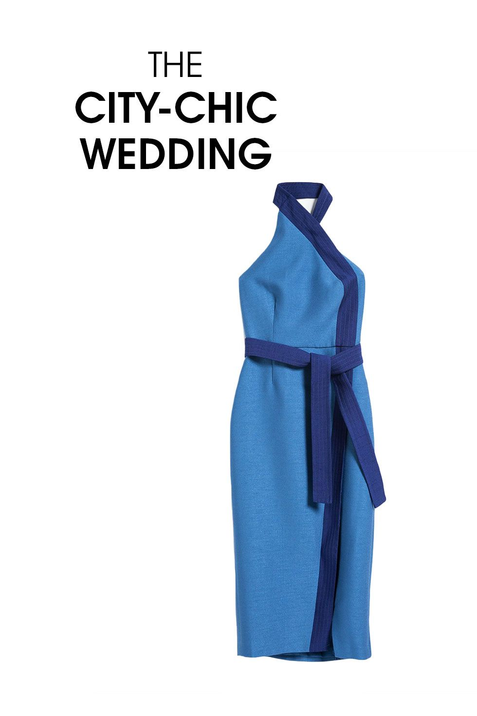 Best-Dressed Wedding Guest: 21 Dresses You\'ll Wear All Summer