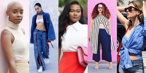 Shoulder, Style, Waist, Street fashion, Magenta, Fashion, Neck, Bag, Black hair, Maroon,