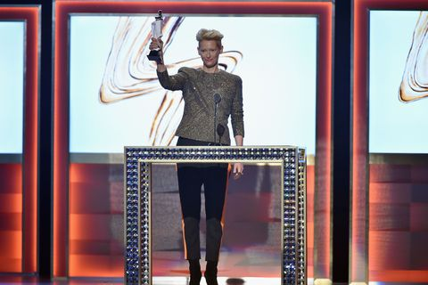 Stage, Boot, Tights,