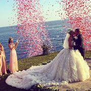 elle-giovanna-battaglia-wedding