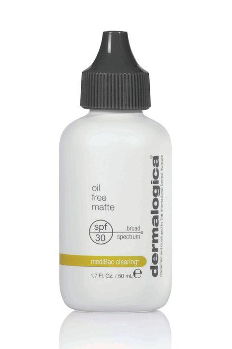 Liquid, Fluid, Product, Bottle, White, Plastic bottle, Bottle cap, Grey, Beige, Plastic,