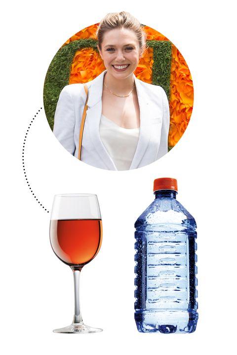 Water, Product, Drink, Liquid, Bottle, Barware, Alcohol, Distilled beverage,