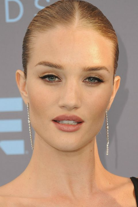 Best Eye Makeup Tutorials Youtube: 14 Best Eyeshadow Colors For Brown, Blue, Green, And Hazel