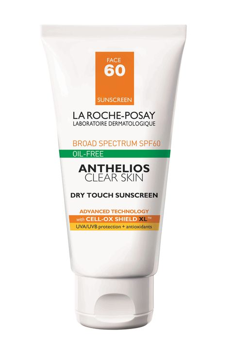 Logo, Packaging and labeling, Brand, Skin care, Sunscreen, Personal care, Cosmetics,