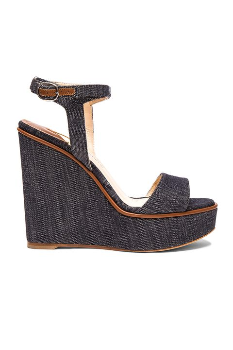 3f552207317856 27 Wedge Sandals for Summer -27 Wedges Guaranteed to Make Summer ...