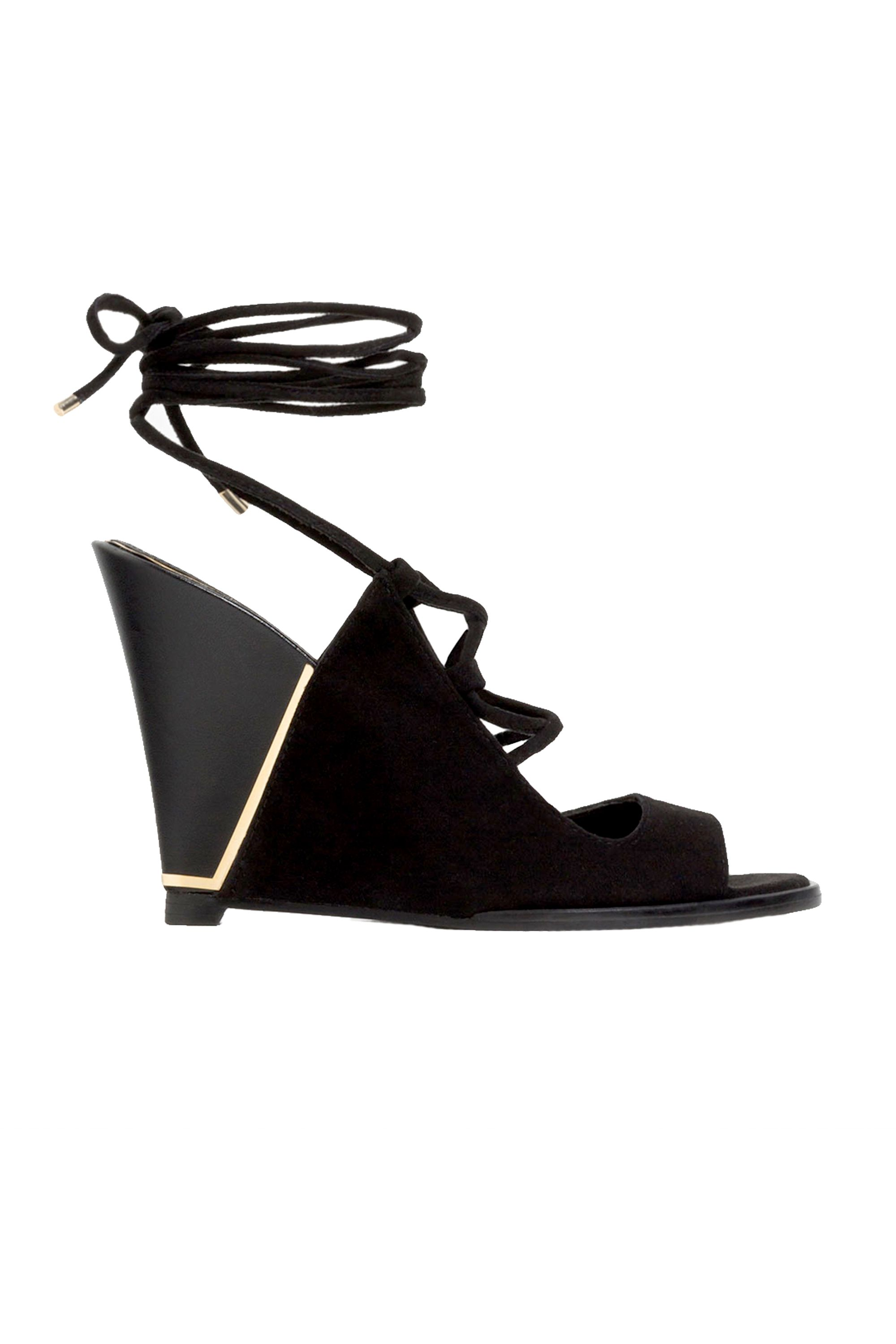 5c9350715e2 27 Wedge Sandals for Summer -27 Wedges Guaranteed to Make Summer 2016 Easier