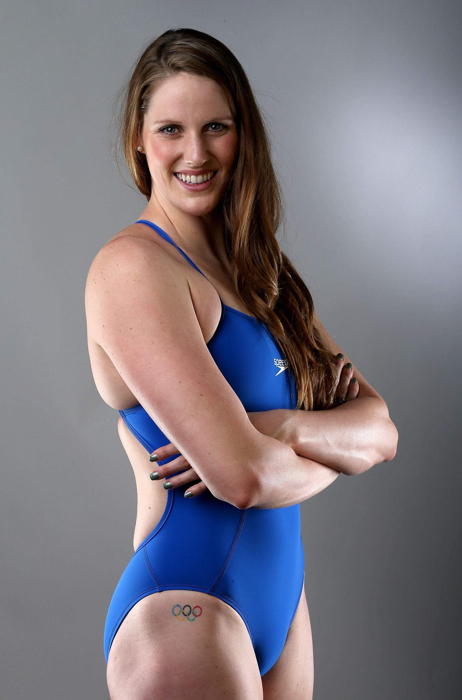 ¿Cuánto mide Missy Franklin? - Real height 1466106790-gettyimages-514193636