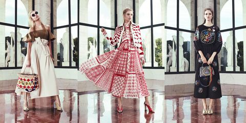 Dress, Textile, Style, Formal wear, One-piece garment, Pattern, Fashion, Fixture, Costume design, Waist,