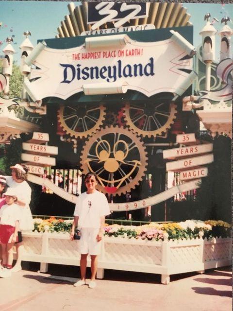 Dress, Advertising, Amusement park,