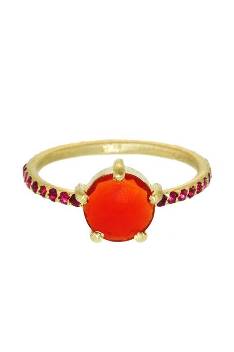 fireopal-ruby