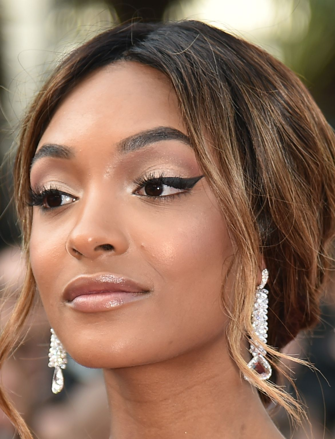 23 Wedding Makeup Ideas For Summer Bridal Looks Inspired By Celebrities