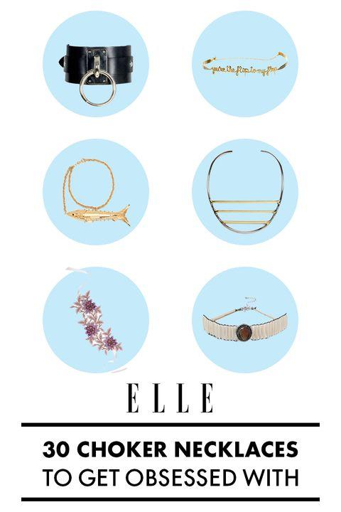 Text, Font, Aqua, Circle, Azure, Turquoise, Teal, Poster,