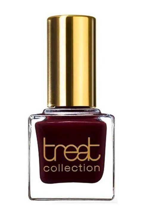 13 Best Nail Polish Brands New And Classic Nail Polish Brands You Need To Know
