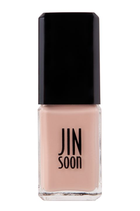 Liquid, Fluid, Brown, Product, Peach, Style, Tints and shades, Cosmetics, Beauty, Bottle,