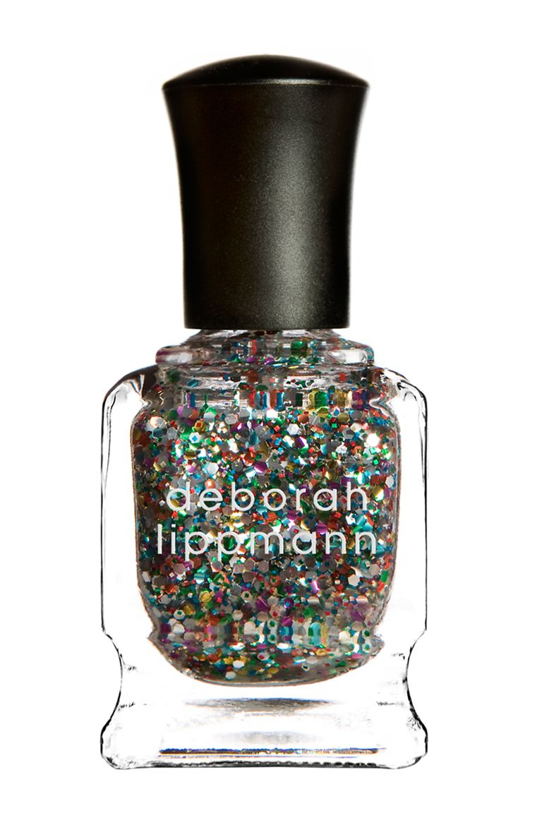 13 Best Nail Polish Brands - New and Classic Nail Polish Brands You ...