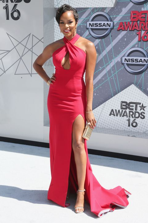 2016 BET Awards