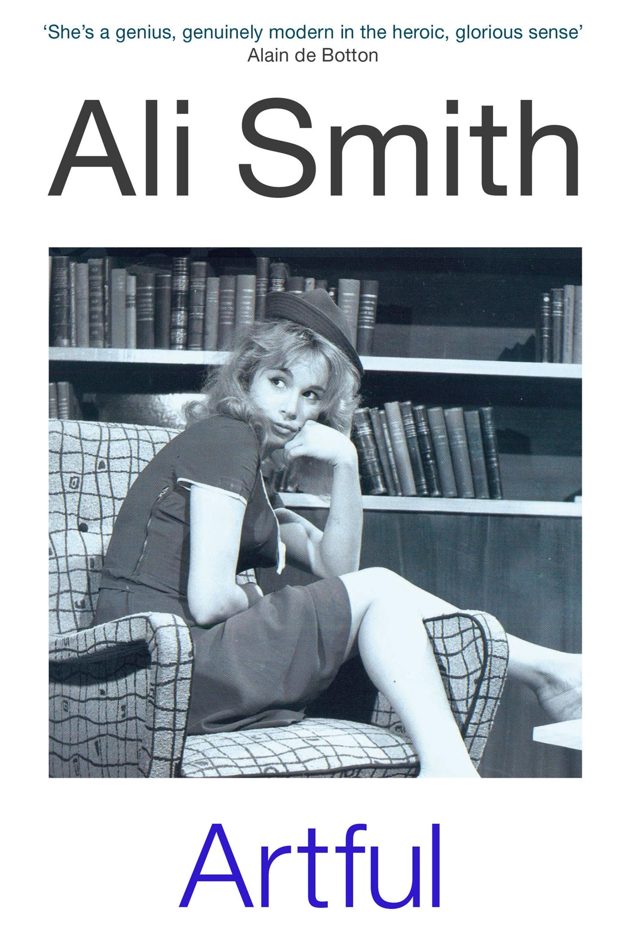 "<p>Mind-expanding, generous and fierce, <em><a href=""https://www.amazon.com/Artful-Ali-Smith-ebook/dp/B008EKMA2Y"">Artful</a></em> for me spoke towards the ardency and urgency of all-pronoun love and loss, and art-making and healing in all its dialogic form and formlessness. —<strong>Amanda Lee-Koe, author of <em><a href=""http://shop.epigrambooks.sg/products/ministry-of-moral-panic"">Ministry of Moral Panic</a></em><span class=""redactor-invisible-space""><a href=""http://shop.epigrambooks.sg/products/ministry-of-moral-panic""></a></span></strong><strong></strong></p>"