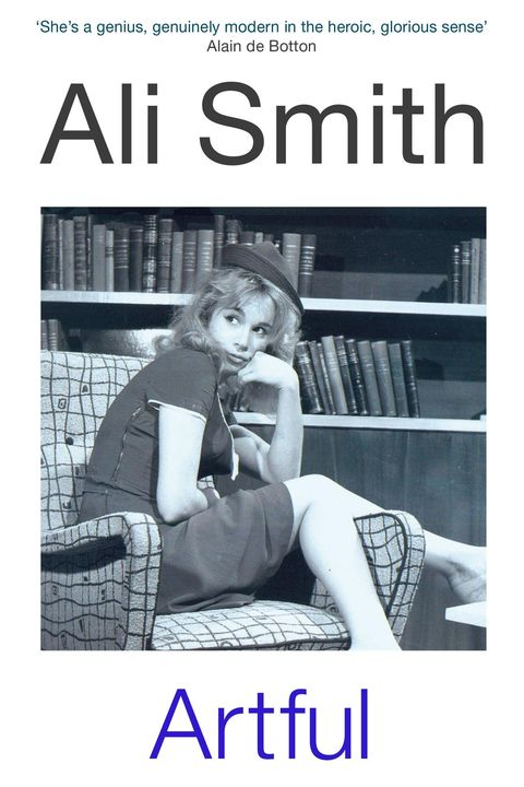 """<p>Mind-expanding, generous and fierce, <em><a href=""""https://www.amazon.com/Artful-Ali-Smith-ebook/dp/B008EKMA2Y"""">Artful</a></em> for me spoke towards the ardency and urgency of all-pronoun love and loss, and art-making and healing in all its dialogic form and formlessness. —<strong>Amanda Lee-Koe, author of <em><a href=""""http://shop.epigrambooks.sg/products/ministry-of-moral-panic"""">Ministry of Moral Panic</a></em><span class=""""redactor-invisible-space""""><a href=""""http://shop.epigrambooks.sg/products/ministry-of-moral-panic""""></a></span></strong><strong></strong></p>"""