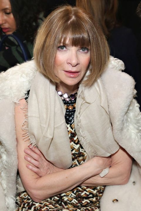 Face, Lip, Hairstyle, Bangs, Fashion, Natural material, Fur, Beige, Blond, Fur clothing,