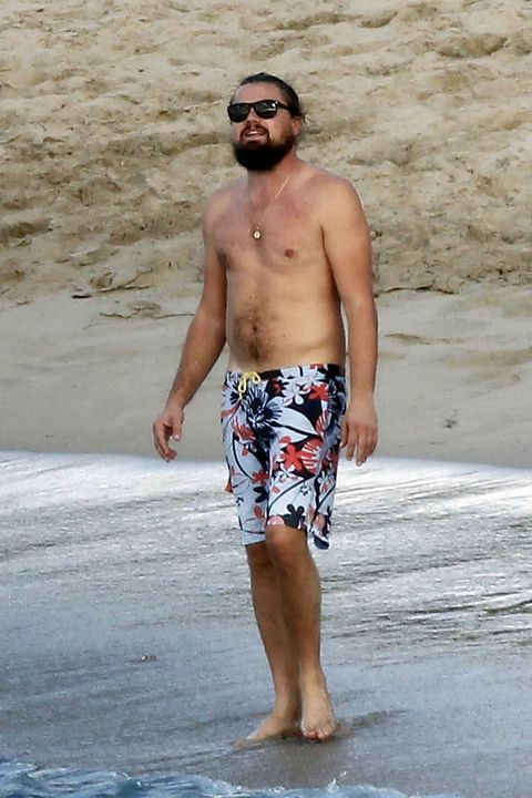 board short, Sunglasses, People on beach, Summer, People in nature, Shorts, Barefoot, Chest, Trunks, Barechested,