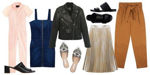 Product, Sleeve, Collar, Textile, Outerwear, White, Jacket, Style, Fashion, Black,