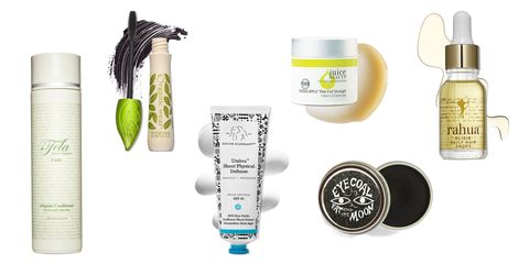 A Panel of Dermatologists and Experts Think These are the Most Effective Green Beauty Products Out There