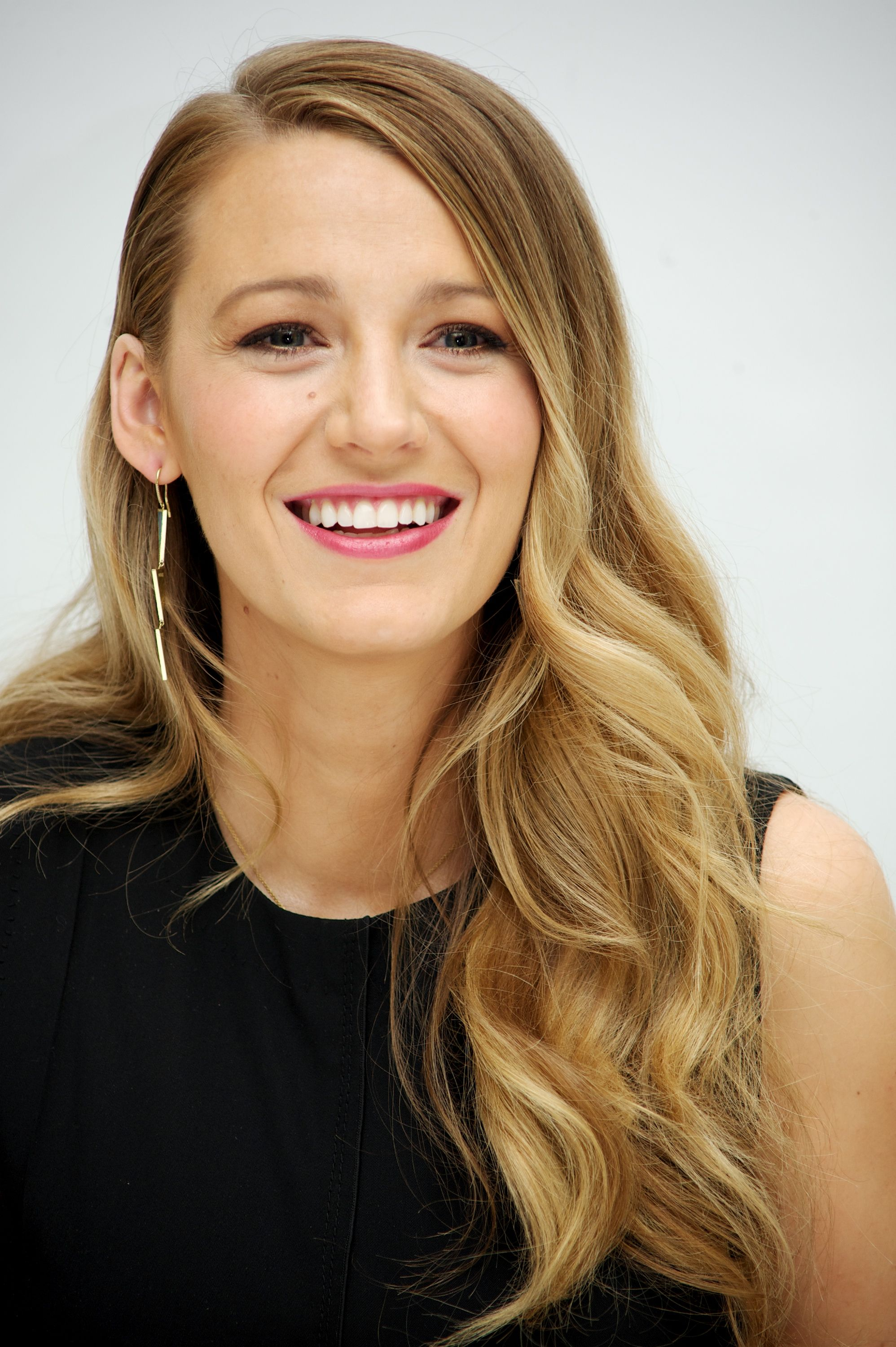 Fotos Blake Lively nude (11 photo), Topless, Is a cute, Instagram, underwear 2020