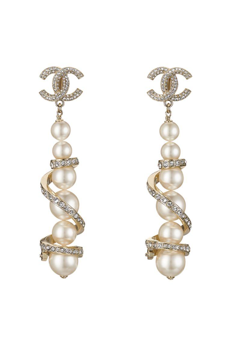 Celebrity Jewelry Designer | Melinda Maria Jewelry