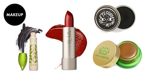 Lipstick, Produce, Carmine, Ingredient, Vegetable, Office supplies, Cosmetics, Circle, Ammunition, Stationery,