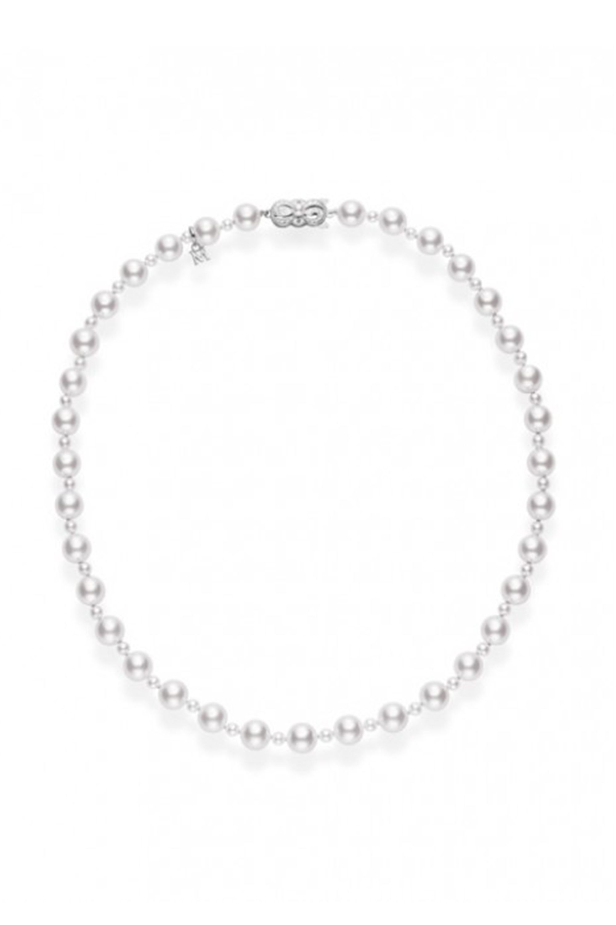 "<p>Pearls tend to elicit polarizing thoughts on whether they're classic or dated, but we  definitely have the former opinion. Nobody does a strand of pearls better than Mikimoto, whose founder Mikimoto Kōkichi is credited for creating the first cultured pearl in the 1890s.  </p><p><em>Mikimoto Multi Akoya Cultured Pearl Strand, $4,170; </em><a href=""http://www.mikimotoamerica.com/categories/strands/multi-akoya-cultured-pearl-strand-2"" target=""_blank""><em>mikimotoamerica.com</em></a></p>"