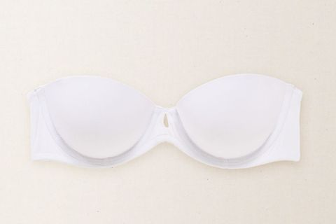 35cc04da2ae50 Best Strapless Bras - Editor Tested and Reviewed Strapless Bras