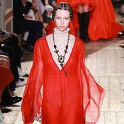 Costume design, Dress, Fashion, Costume, Street fashion, Tradition, Fashion design, Gown, Haute couture, Victorian fashion,