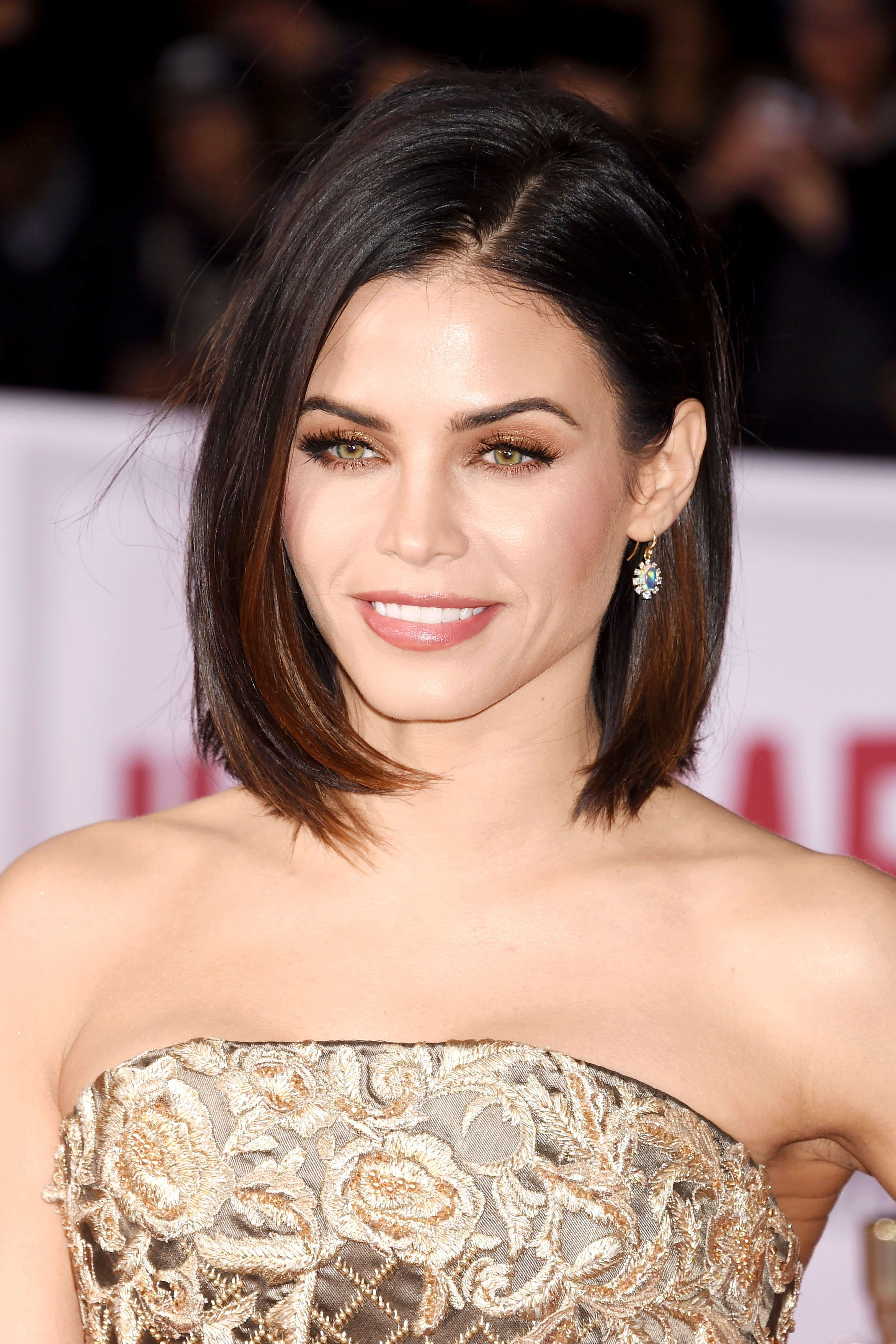 38 Best Long Bob Hairstyles Our Favorite Celebrity Lob Haircuts