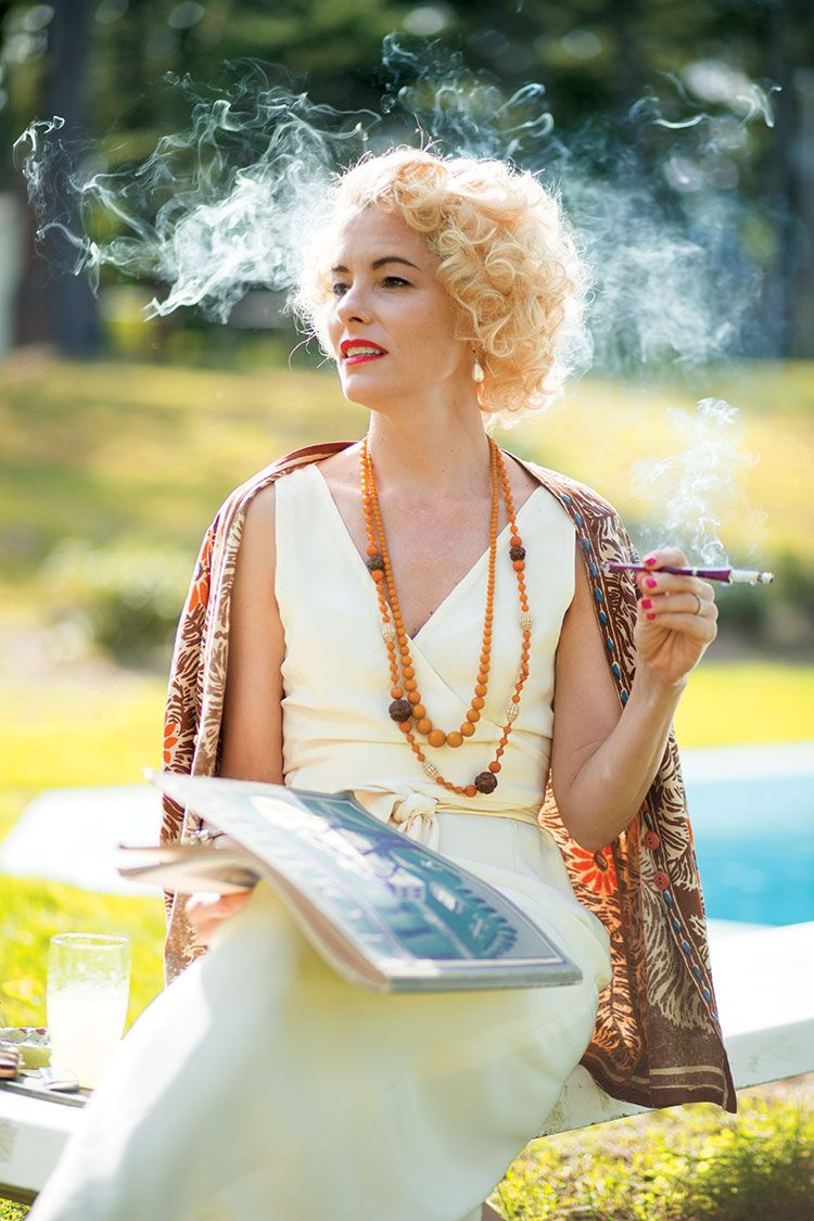 Hot parker posey Parker Posey