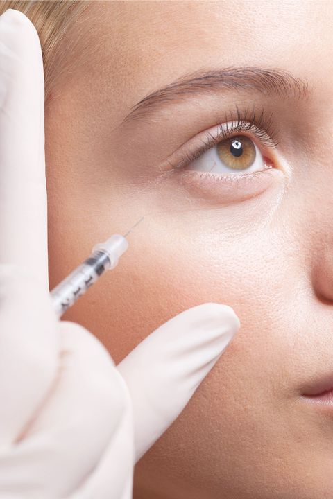 5 Puffy Eyes Remes How To Get Rid