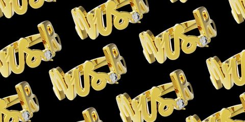 Yellow, Text, Font, Wind instrument, Metal, Gold, Brass instrument, Brass, Woodwind instrument,