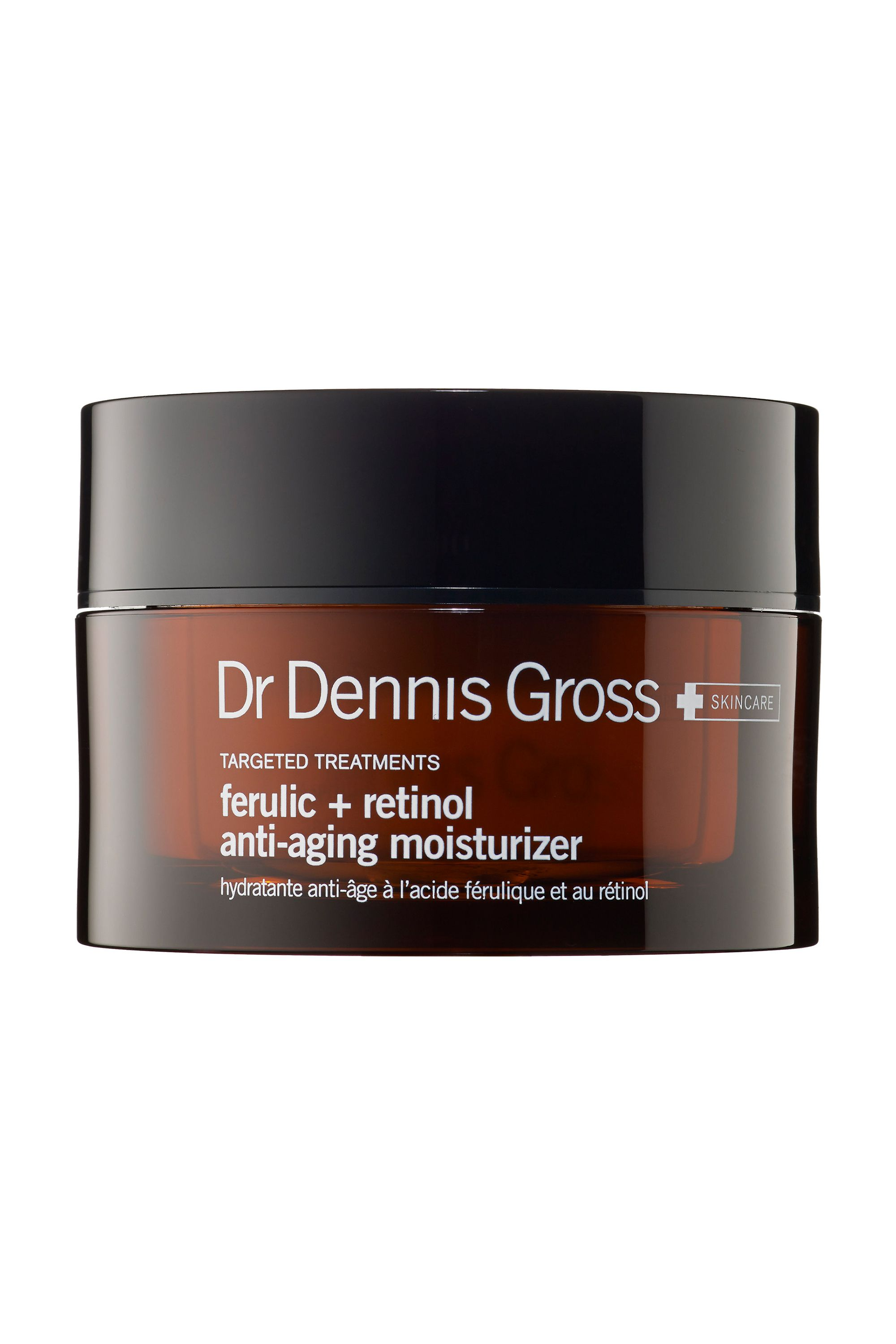 Im Obsessed With Every Dr Dennis Gross Skincare Product That