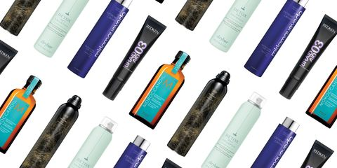 5 Best-Selling Hair Products From Beauty Stores Across the Country
