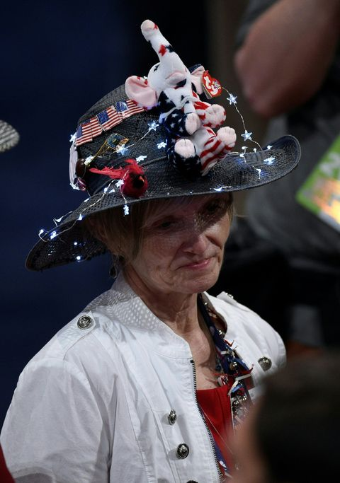 Hat, Headgear, Costume accessory, Costume hat, Costume, Sun hat, Tradition, Headpiece, Festival, Costume design,