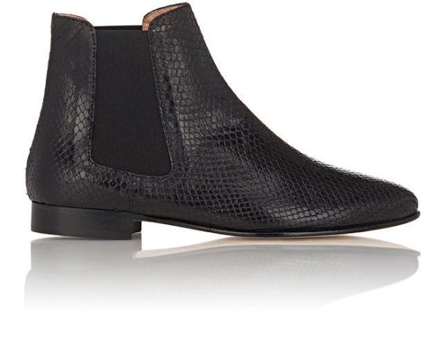 11 Best Chelsea Boots Under $250