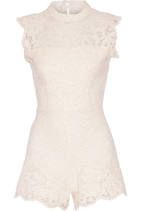 Product, Dress, Sleeve, Textile, White, One-piece garment, Pattern, Day dress, Fashion, Neck,