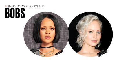 Lip, Cheek, Hairstyle, Skin, Chin, Forehead, Eyebrow, Iris, Organ, Fashion accessory,