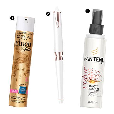 Liquid, Brown, Product, White, Peach, Beauty, Cosmetics, Orange, Beige, Tan,